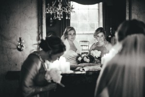 Ben Mathers Wedding Photography