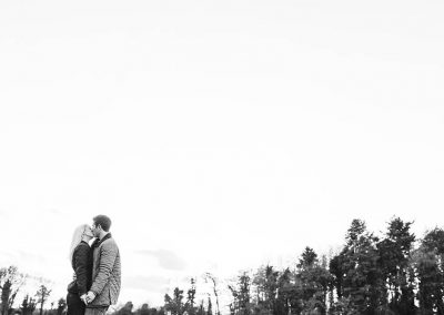 Tatum-Reid-Engagement-Shoot10