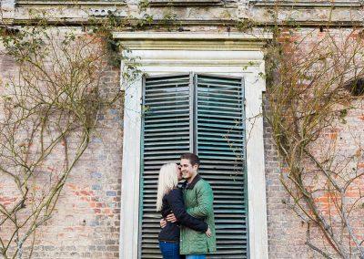 Tatum-Reid-Engagement-Shoot7