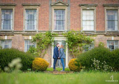 smile@richardjarmy.co.uk - Richard Jarmy Photography